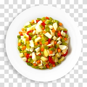 Pico de gallo clipart clipart freeuse stock Pico de gallo transparent background PNG cliparts free ... clipart freeuse stock