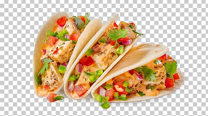 Pico de gallo clipart clip art transparent library Taco Buffalo Wing Nachos Pico De Gallo Buffalo Wild Wings ... clip art transparent library