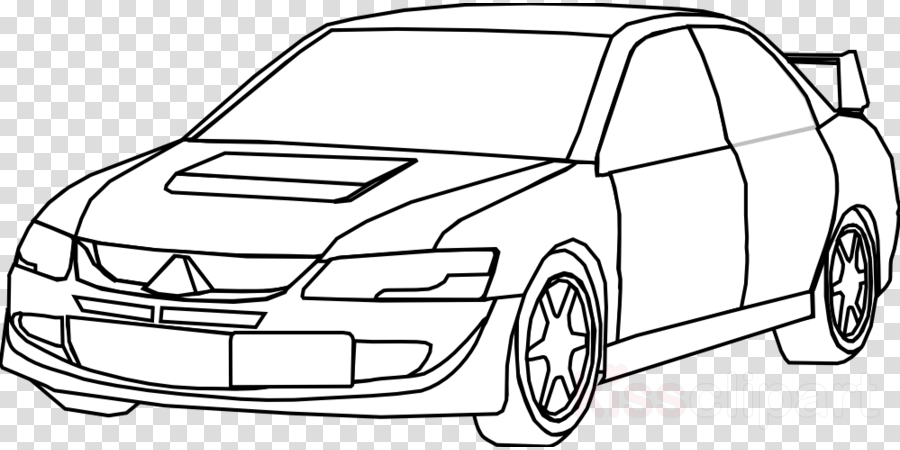Picsart car clipart image royalty free library Car Background clipart - Illustration, Drawing, Car ... image royalty free library