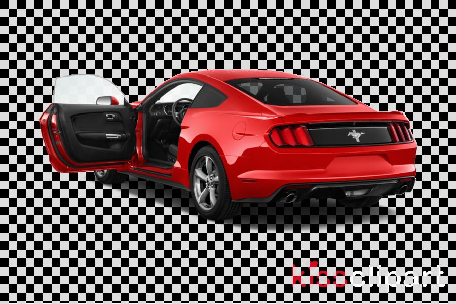 Picsart car clipart vector library Classic Car Background clipart - Car, Jeep, transparent clip art vector library
