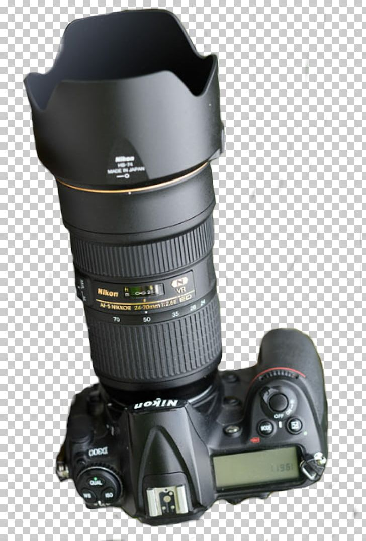 Picsart clipart camera svg royalty free library Digital SLR Camera Lens Desktop PicsArt Photo Studio PNG ... svg royalty free library