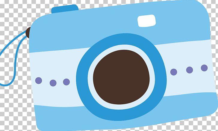 Picsart clipart camera graphic library download Camera PicsArt Photo Studio B612 Cartoon PNG, Clipart ... graphic library download