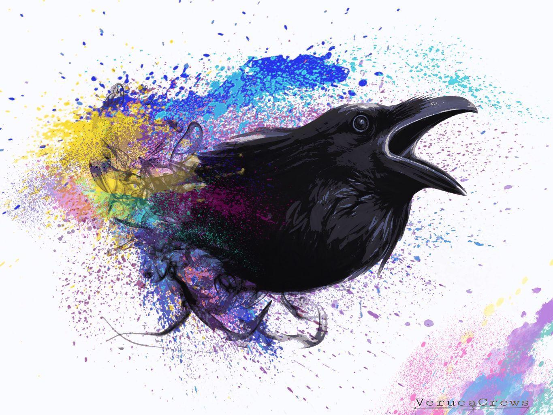 Picsart clipart logo clip art library download Picsart clipart 2 » Clipart Portal clip art library download