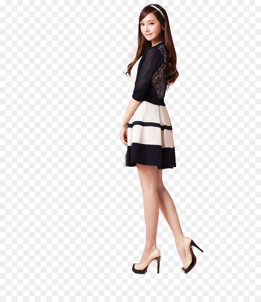 Picsart girl clipart clip download girls png clipart Desktop Wallpaper PicsArt Photo Studio ... clip download