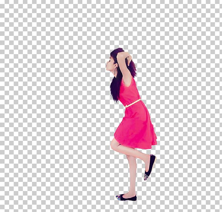 Picsart girl clipart image royalty free stock Editing Girl PicsArt Photo Studio PNG, Clipart, 1080p, Adobe ... image royalty free stock