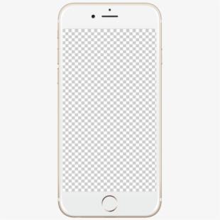 Picsart iphone clipart transparent stock Free Iphone Clipart Cliparts, Silhouettes, Cartoons Free ... transparent stock