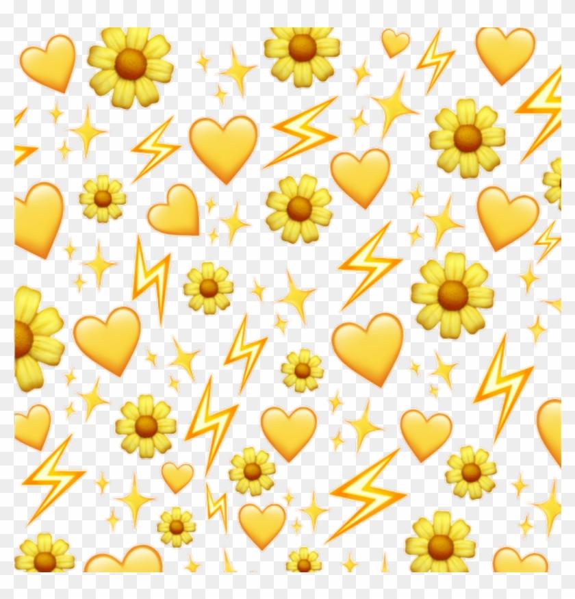 Picsart iphone clipart clip art transparent Iphone Sticker Emoji Emoji Heart Background - Picsart Photo ... clip art transparent