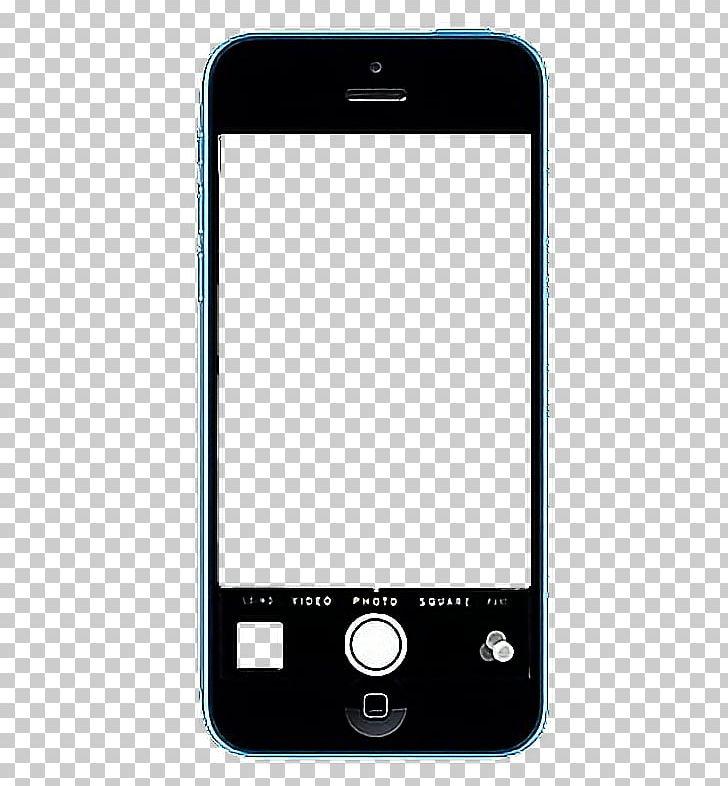 Picsart iphone clipart svg royalty free stock Mobile App IPhone Desktop PicsArt Photo Studio PNG, Clipart ... svg royalty free stock