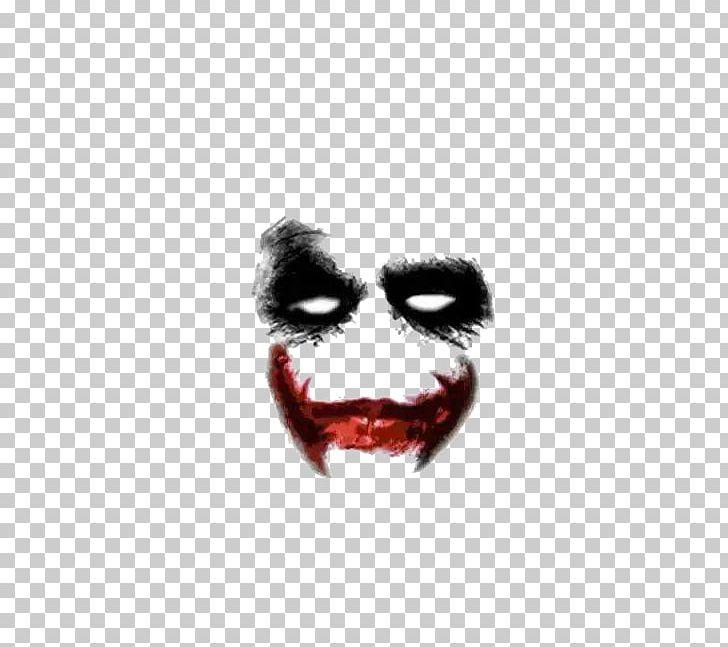 Picsart mask clipart banner free Joker Mask YouTube PicsArt Photo Studio Drawing PNG, Clipart ... banner free