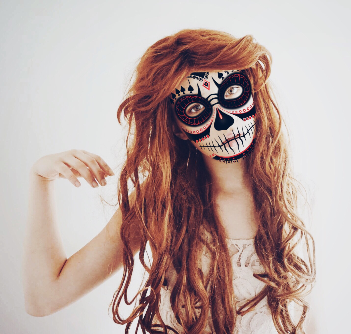 Picsart mask clipart banner download How to Win at Halloween Makeup With Halloween Clipart banner download