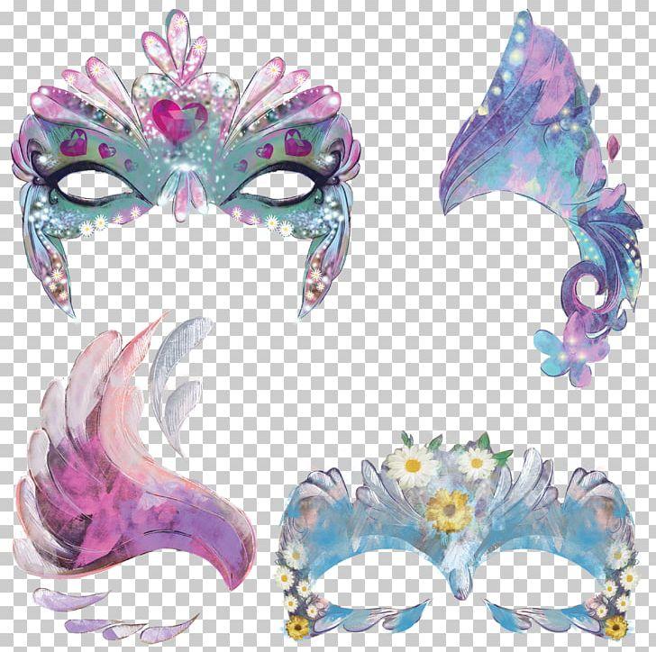 Picsart mask clipart graphic royalty free stock PicsArt Photo Studio Mask PNG, Clipart, Art, Download ... graphic royalty free stock