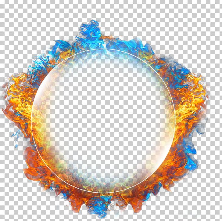 Picsart social clipart picture royalty free PicsArt Photo Studio Social Media Sticker Photograph PNG ... picture royalty free