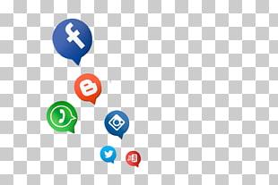 Picsart social clipart clip stock PicsArt Photo Studio Editing , social networks PNG clipart ... clip stock