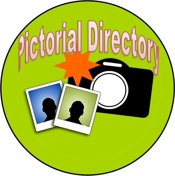 Pictorial directory clipart image St. John\'s Lutheran Church Hamburg Pa - Pictorial Directory image
