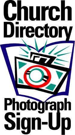 Pictorial directory clipart svg free Church Directory – First Baptist Church of Oak Ridge, TN svg free