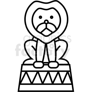 Picture clipart black and white graphic free black white clipart - Royalty-Free Images   Graphics Factory graphic free
