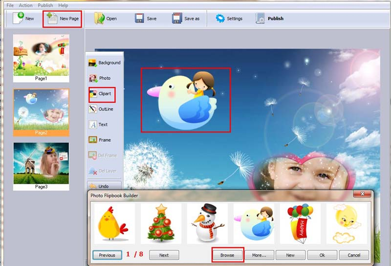 Picture clipart maker svg free download 42+ Clip Art Maker | ClipartLook svg free download