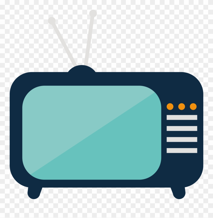 Picture clipart png clip art library library Television Clipart Png Image 01 Clip Art - Tv Png Clip Art ... clip art library library