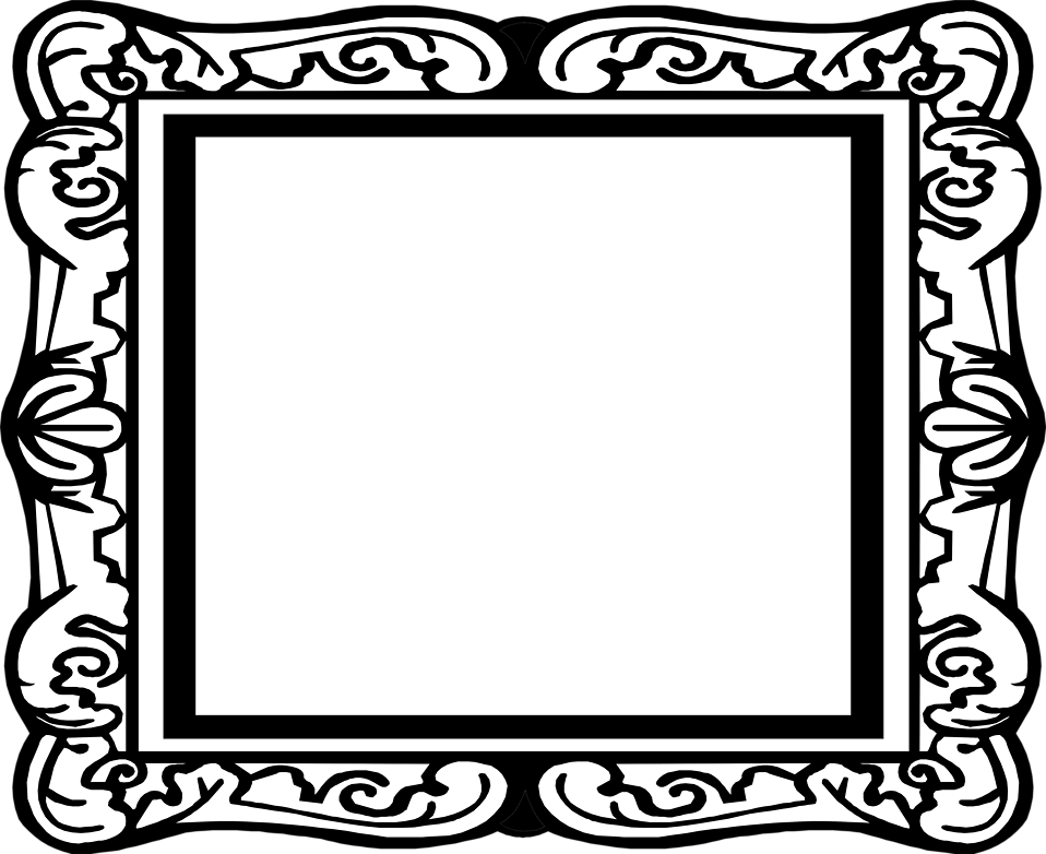 Picture frame clipart jpg free download 5+ Picture Frame Clipart | ClipartLook jpg free download