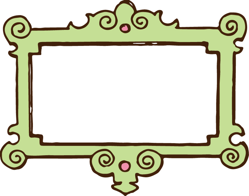 Picture frame clipart png library stock Free Picture Frame Cliparts, Download Free Clip Art, Free ... png library stock