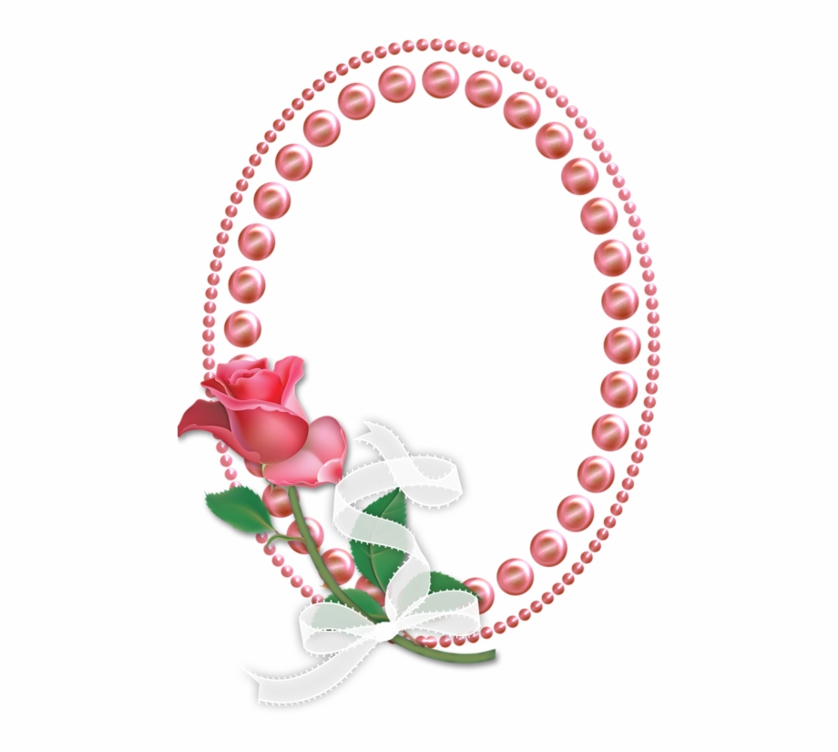 Picture frame clipart format picture download Pearl Images, Image Editing, Png Format, Frame Clipart ... picture download