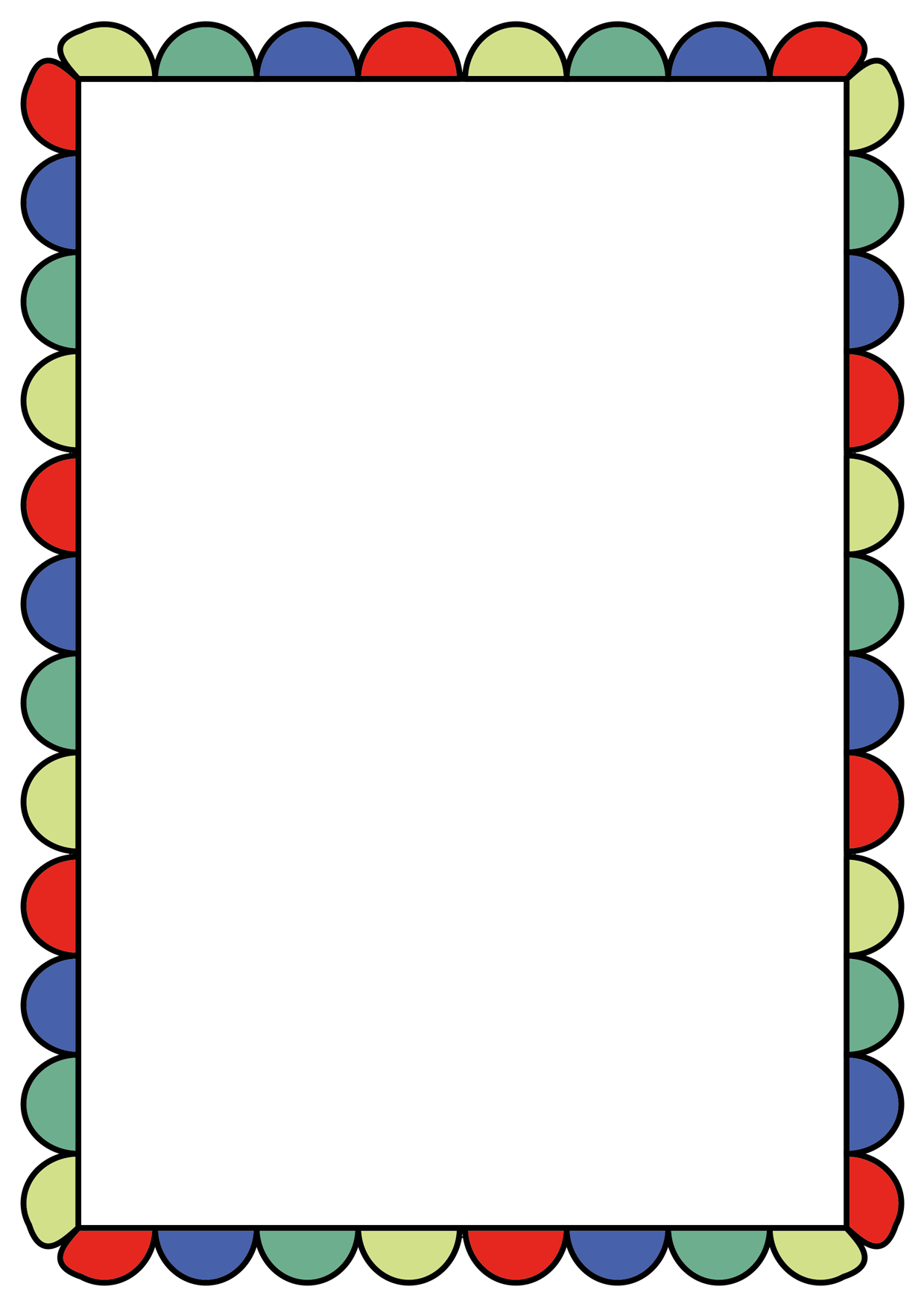 Picture frame clipart on a clothes pin picture free stock Clothespin clipart frame polaroid, Clothespin frame polaroid ... picture free stock