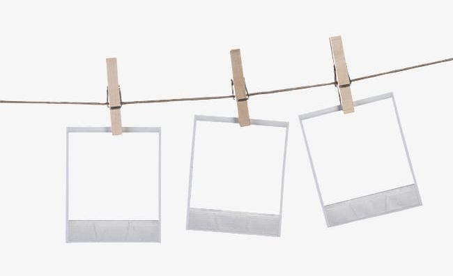 Picture frame clipart on a clothes pin banner royalty free Photo Frame Wall Hangings PNG, Clipart, Blank, Border ... banner royalty free