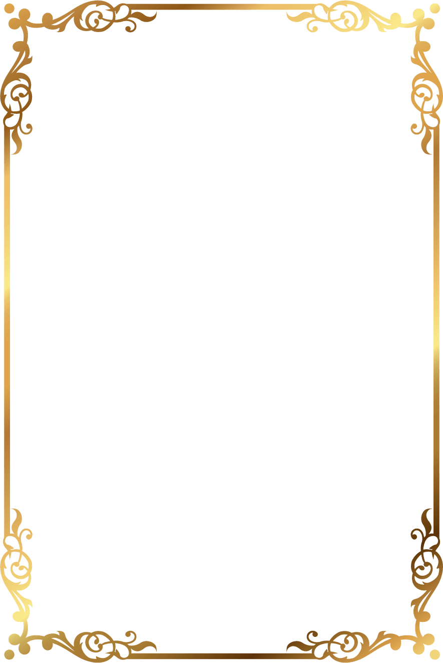 Picture frame clipart transparent background clip free stock PNG Sector: Picture Frame, Photography, Gold - Photo Frame ... clip free stock