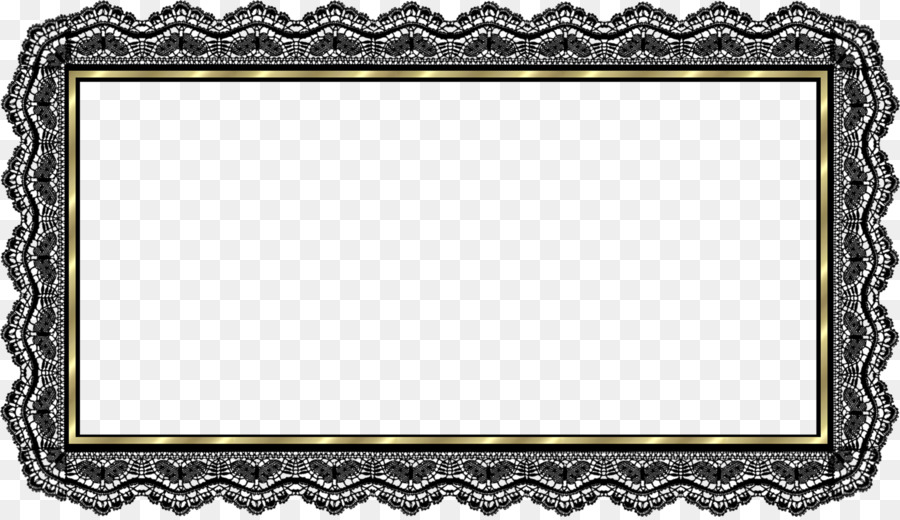 Picture frame clipart transparent background image transparent Picture Frame Frame png download - 1906*1095 - Free ... image transparent