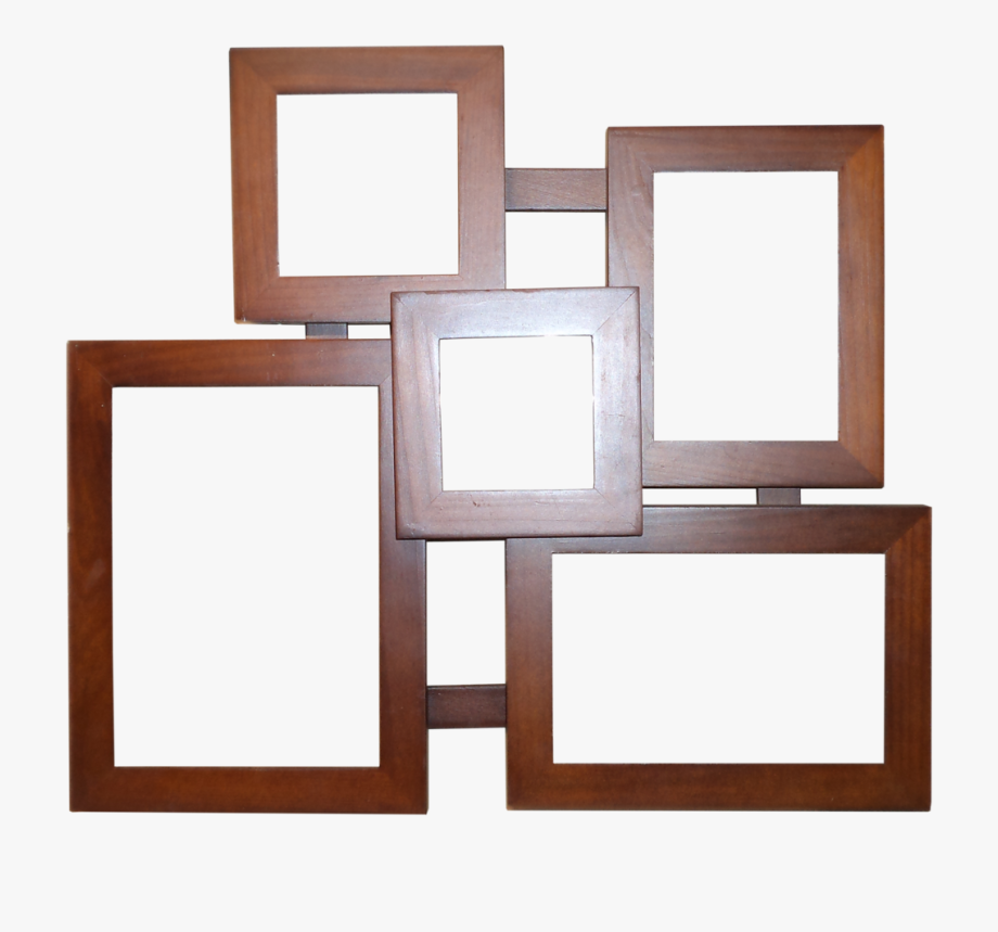 Picture frames clipart download svg freeuse stock Download Frame Png Clipart Picture Frames Clip Art - Collage ... svg freeuse stock