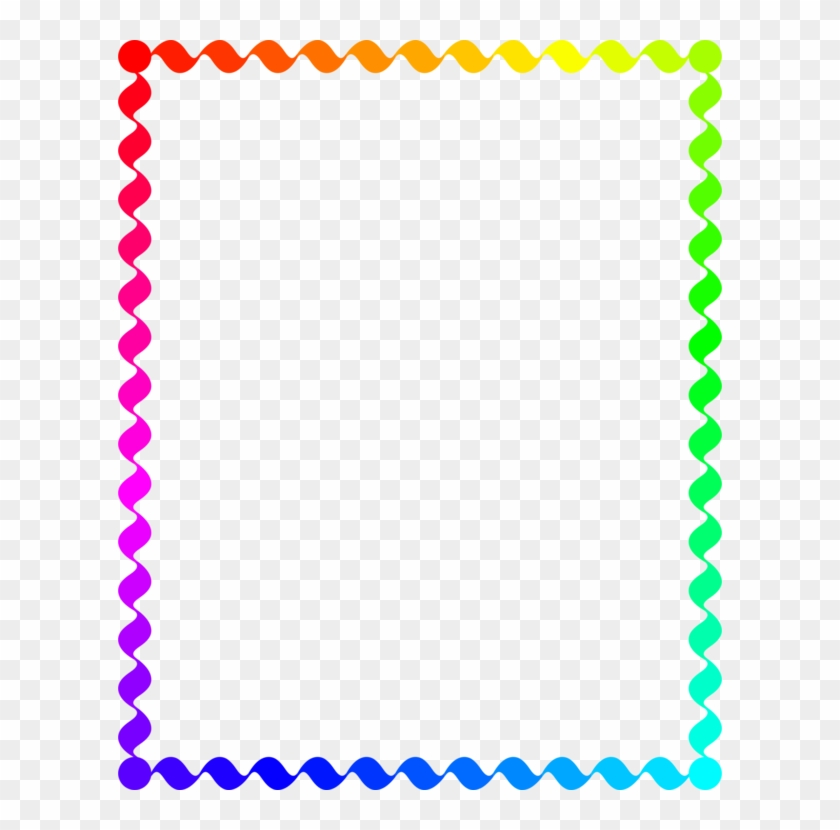 Picture frames clipart download image transparent download Picture Frames Drawing Yellow Rectangle Color - Colour Frame ... image transparent download