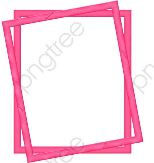 Picture frames clipart download banner freeuse Frame Clipart Pink - Frame And Border Clipart - Download ... banner freeuse