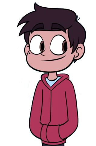 Picture of 14 year kid old clipart picture freeuse download IN NEED OF MORE MARCO DIAZ AUDITIONS!!! | SVTFOE Amino picture freeuse download