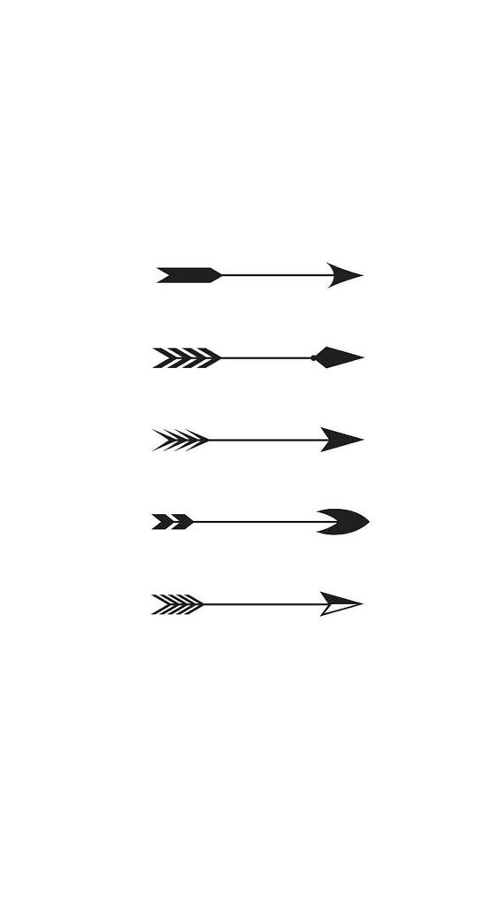 Picture of a arrow clip art freeuse stock 17 Best ideas about Arrow Tattoo Design on Pinterest | Arrow ... clip art freeuse stock