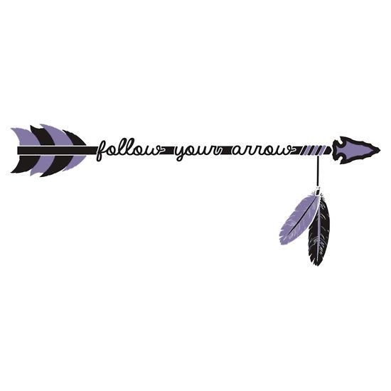Picture of a arrow vector freeuse stock 15 Must-see Simple Arrow Tattoo Pins | Arrow tattoo foot, Arrow ... vector freeuse stock