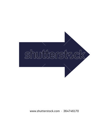 Picture of a arrow png library stock Arrow Stock Images, Royalty-Free Images & Vectors | Shutterstock png library stock