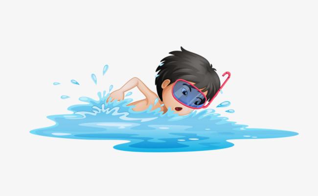 Picture of a boy swimming clipart svg freeuse stock Png Boy Swimming & Free Boy Swimming.png Transparent Images ... svg freeuse stock