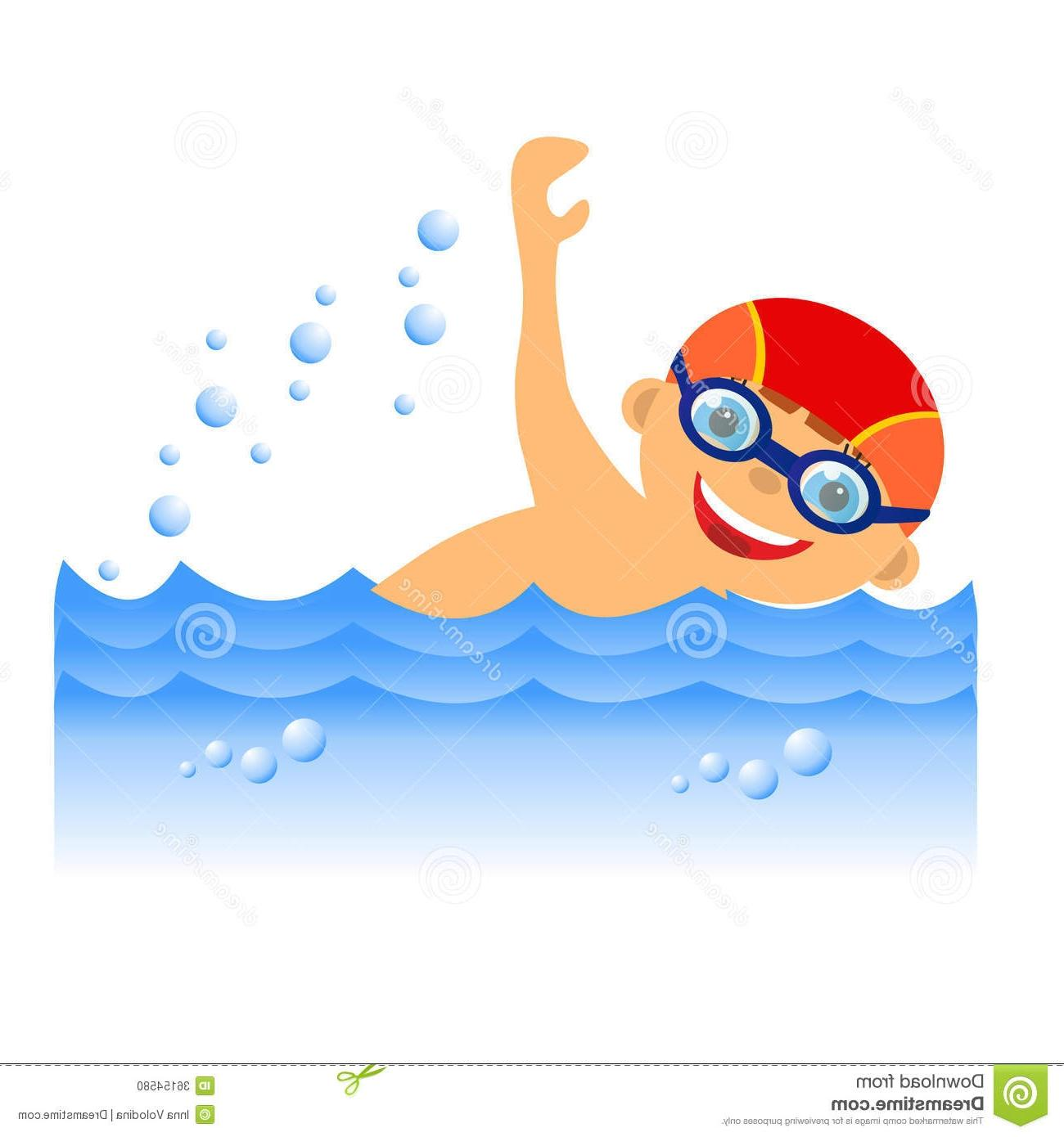 Picture of a boy swimming clipart clip download Boy swimming clipart 10 » Clipart Station clip download