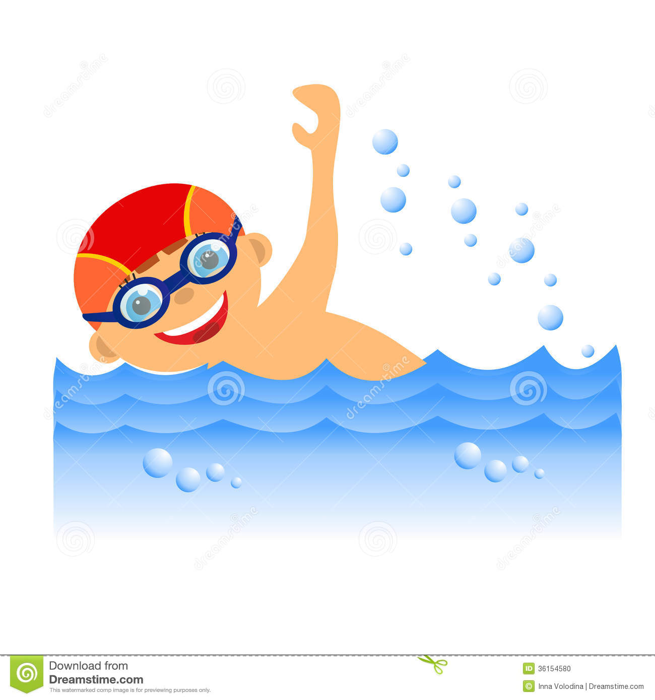 Picture of a boy swimming clipart jpg transparent download 30+ Swim Clip Art | ClipartLook jpg transparent download