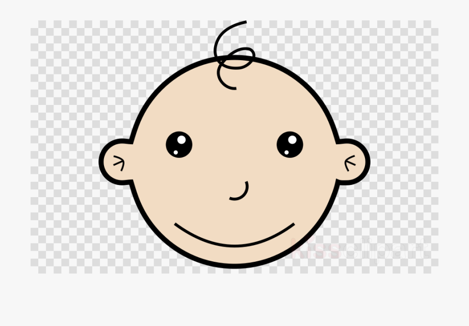 Picture of a face with mouth open clipart picture free stock Baby Png Sad - Monkey With Mouth Open Clipart #303240 - Free ... picture free stock