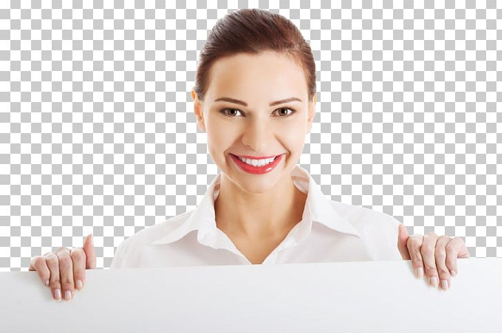 Picture of a girl holding company lips clipart graphic free Holding Company Stock Photography Woman Business PNG ... graphic free
