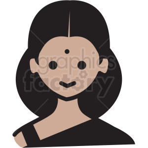 Picture of a girl holding company lips clipart png stock girl clipart - Royalty-Free Images   Graphics Factory png stock