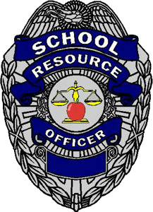 Picture of a school police officer clipart banner free download Upcoming Events SRO Presentation (Dublin Police Department ... banner free download