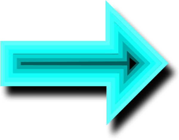 Picture of arrow pointing right clipart library library Picture Of A Arrow Pointing To The Right | Free Download Clip Art ... clipart library library