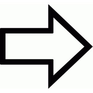 Picture of arrow pointing right clip download Picture of arrow pointing right - ClipartFest clip download
