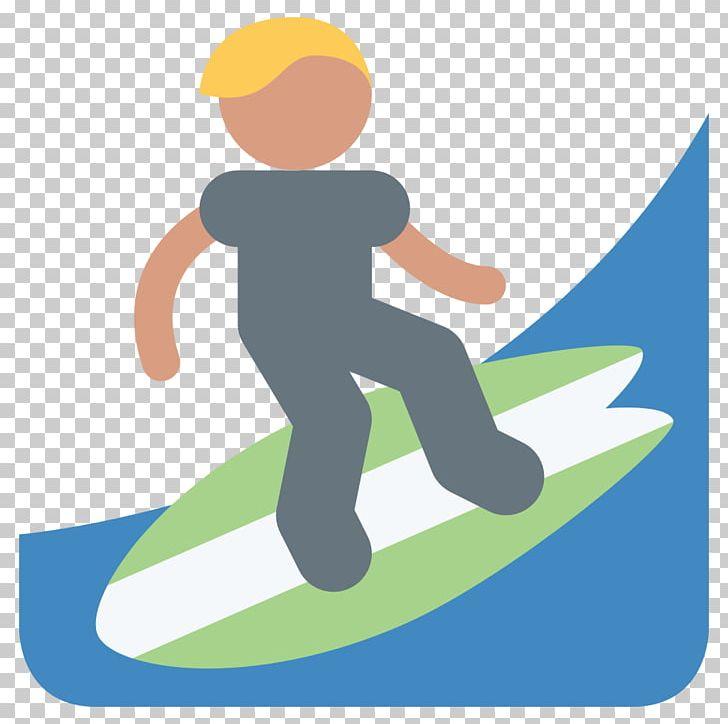 Picture of bethany hamilton surfing clipart black jpg royalty free Emojipedia Surfing Aloha Surfhouse SMS PNG, Clipart, Aloha ... jpg royalty free