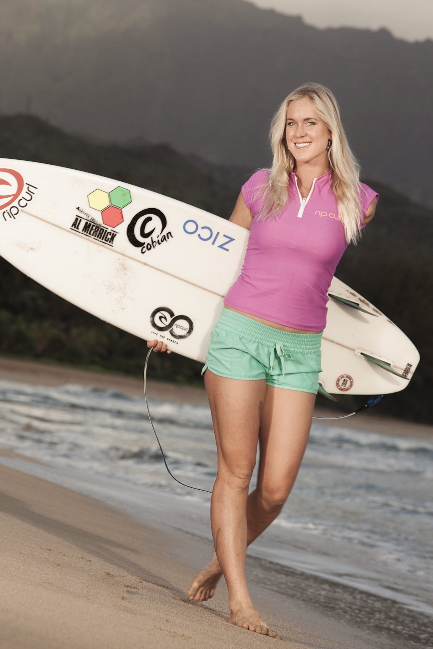 Picture of bethany hamilton surfing clipart black clip art black and white library Reflecting Our Maker\'s Love: Surfer Bethany Hamilton and ... clip art black and white library