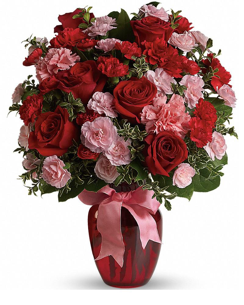 Picture of big bunch of flowers vector stock GIFS HERMOSOS: flores encontradase en la web | Hermosa | Pinterest ... vector stock