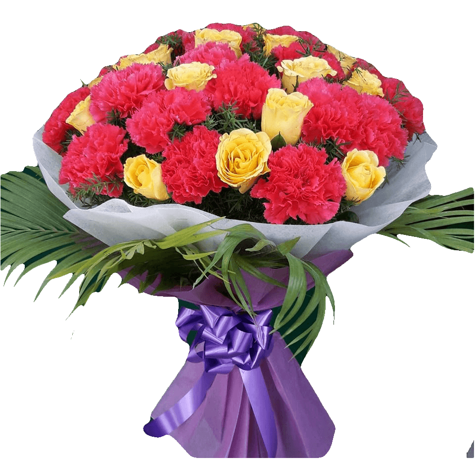 Picture of big bunch of flowers png free stock Flowers by Variety - Roses, Carnations, Gerberas, Orchids, Lilium ... png free stock