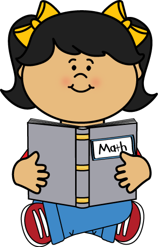 Picture of boy learning with manipulatives clipart svg black and white Cartoon Math Pictures | Free download best Cartoon Math ... svg black and white
